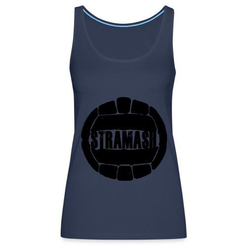 Stramash - Women's Premium Tank Top