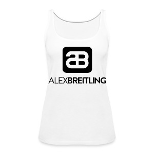 Frauen Tank Top  - Frauen Premium Tank Top