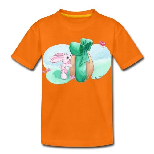Pour toi ! - T-shirt Premium Enfant