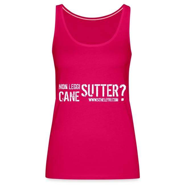Sutter Cane (top)
