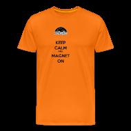T-Shirts ~ Men's Premium T-Shirt ~ Product number 24141914