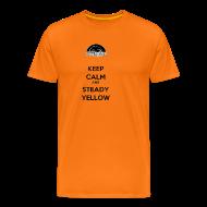 T-Shirts ~ Men's Premium T-Shirt ~ Product number 24285227