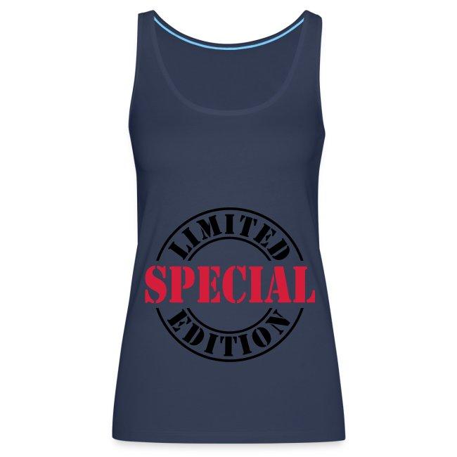 Hemd Special