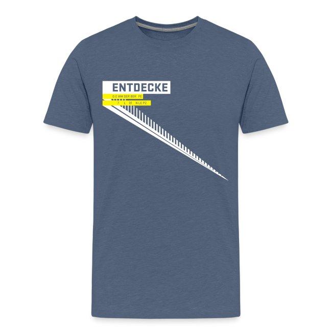 Entdecke Teenager T-Shirt