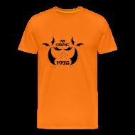 Tee shirts ~ T-shirt Premium Homme ~ Tee Shirt An Orient 1926