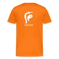 Tee shirts ~ T-shirt Premium Homme ~ T-shirt classique.