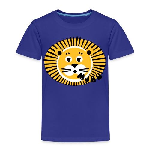 LEJON T-shirts - Premium-T-shirt barn