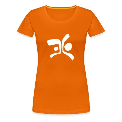 Ulukai T-Shirt (Women) - Women's Premium T-Shirt