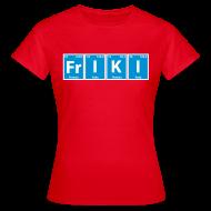 Camisetas ~ Camiseta mujer ~ Camiseta chica