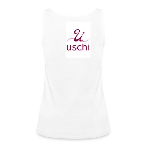 Sports-Uschi - Frauen Premium Tank Top
