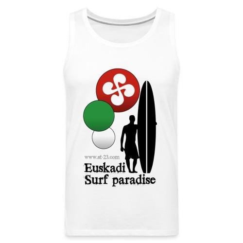 surf_paradise
