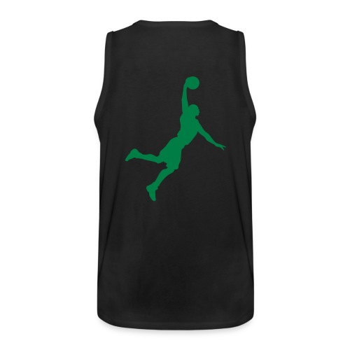 Sports  - Mannen Premium tank top