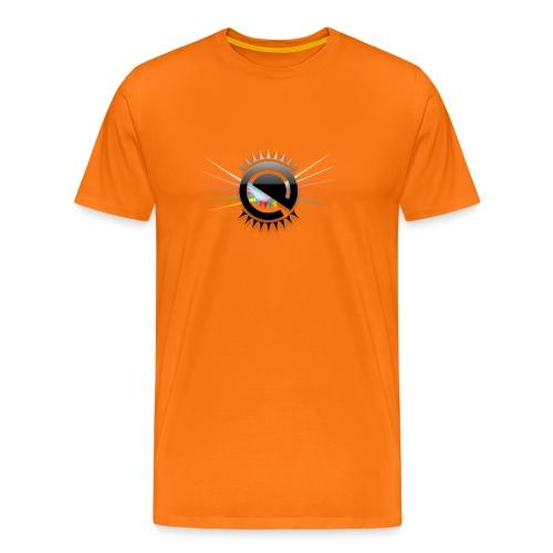 Pack Asso - T-shirt Premium Homme