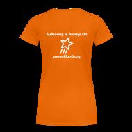 T-Shirts ~ Women's Premium T-Shirt ~ Women