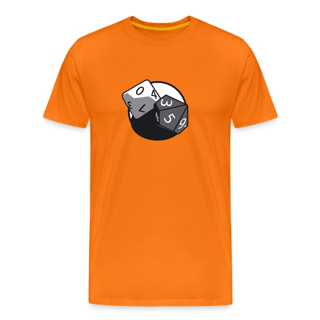 D10-Shirt