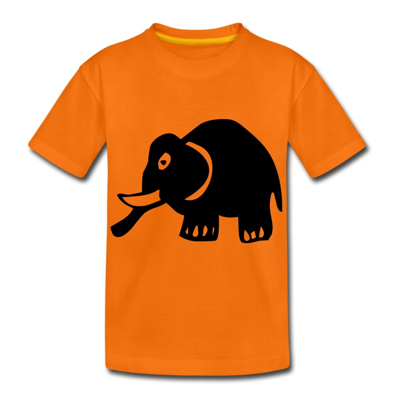 Be Unique. Shop animal kids t-shirts created by independent artists from around the globe. We print the highest quality animal kids t-shirts on the internet.