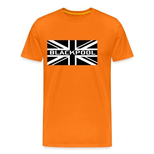 Uni BFC - Men's Premium T-Shirt
