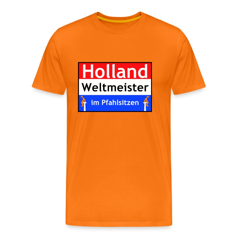 holland weltmeister