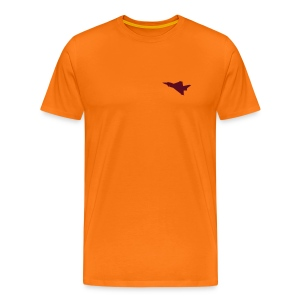 Typhoon - Men's Premium T-Shirt