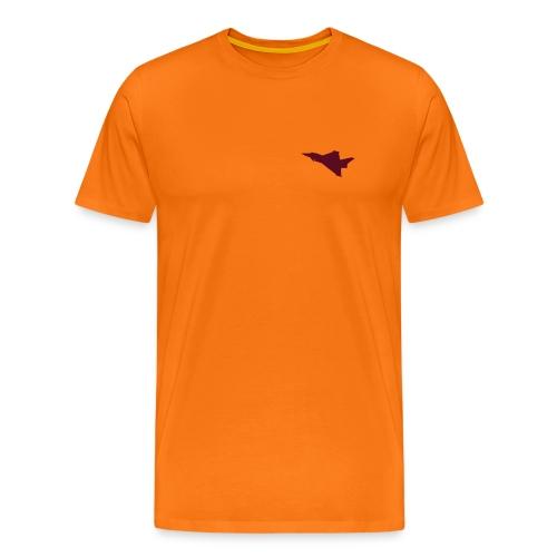 Typhoon - Men's Premium T-Shirt