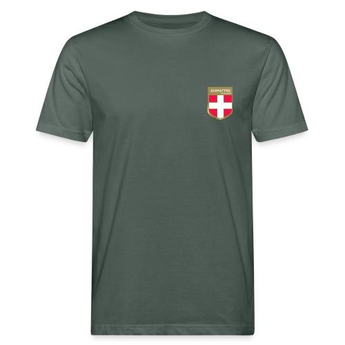 Bio anti-monchu - T-shirt bio Homme