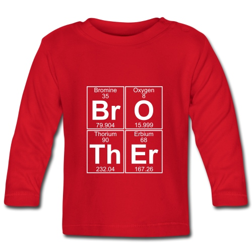 Br-O-Th-Er (brother) - Full