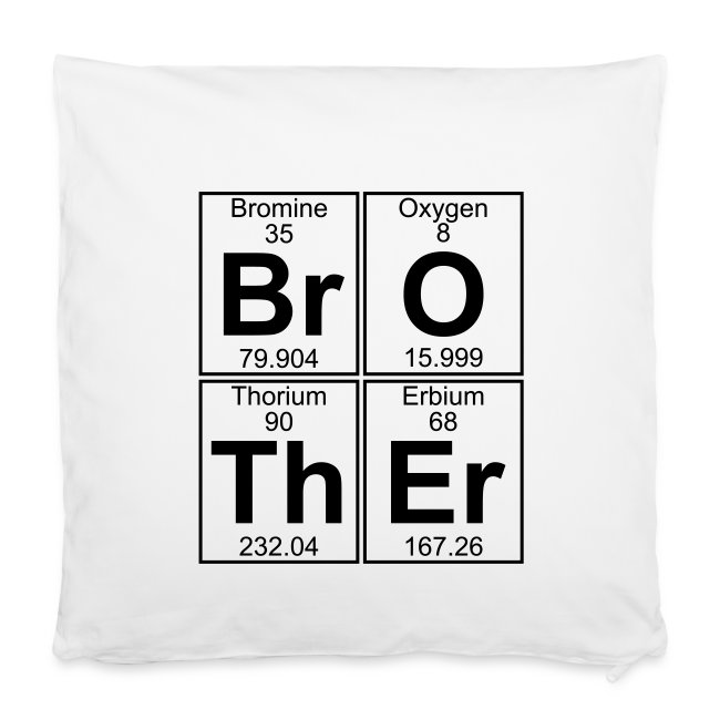Br-O-Th-Er (brother)