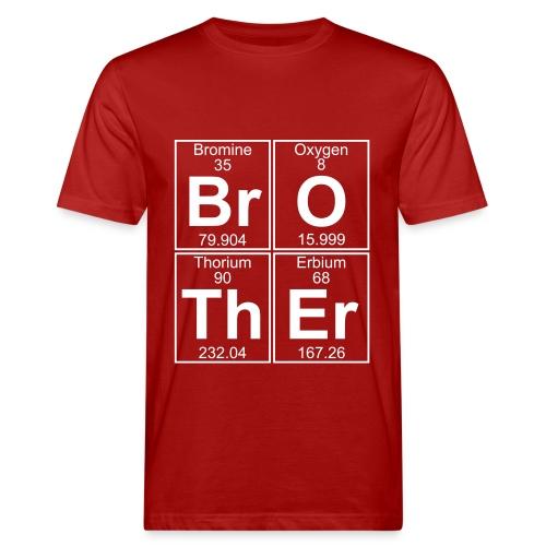 Br-O-Th-Er (brother) - Full