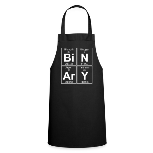 Bi-N-Ar-Y (binary) - Full