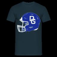 T-Shirts ~ Männer T-Shirt ~ Herren T-Shirt