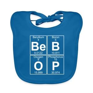 Be-B-O-P (bebop) - Full