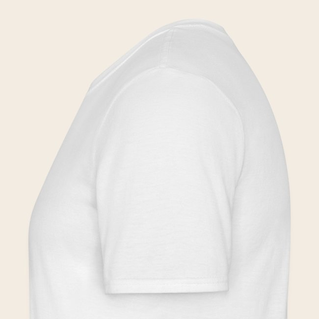 Mops Herausforderung Männer Shirt