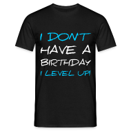 T-Shirts ~ Men's T-Shirt ~ Product number 27996355