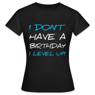 T-Shirts ~ Women's T-Shirt ~ Product number 27996363
