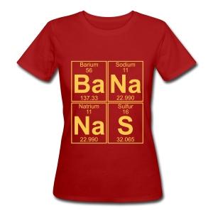 Ba-Na-Na-S (bananas) - Full