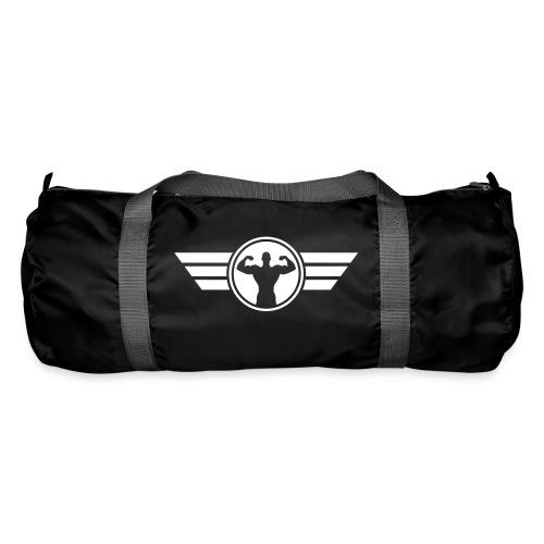 bodybuilding - Sporttasche