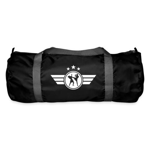 Fighter - Sporttasche