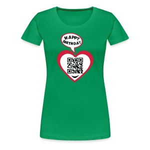 100_years_big_kisses_code_qr_happy_birth