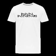T-Shirts ~ Men's Premium T-Shirt ~ Product number 28060453