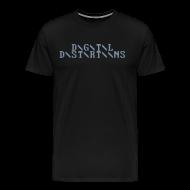 T-Shirts ~ Men's Premium T-Shirt ~ Product number 28060455