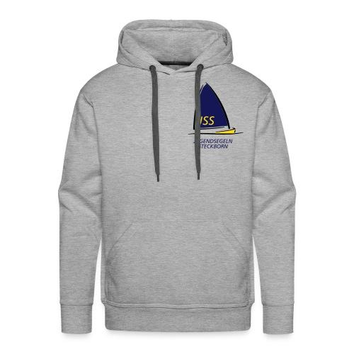 Team Hoodie - Männer Premium Hoodie