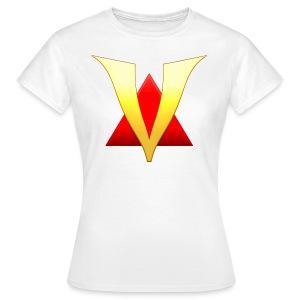 VenturianTale Logo - Women's T-Shirt