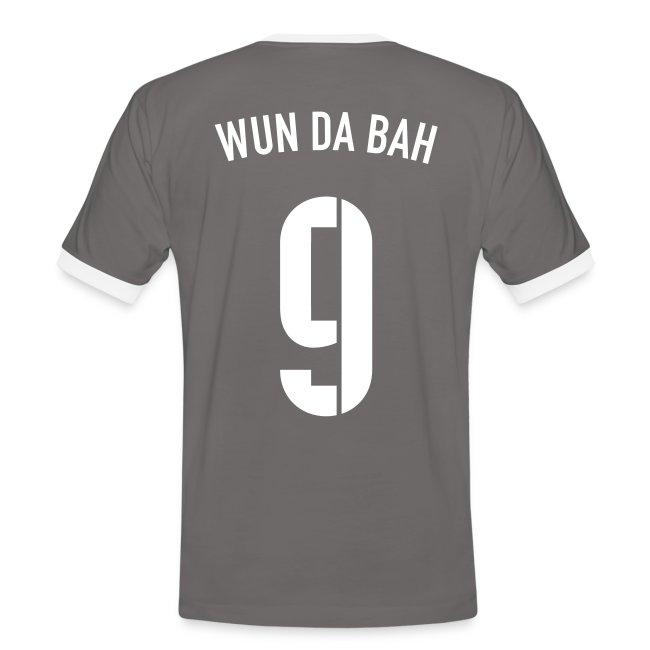 WUNH DA BAH