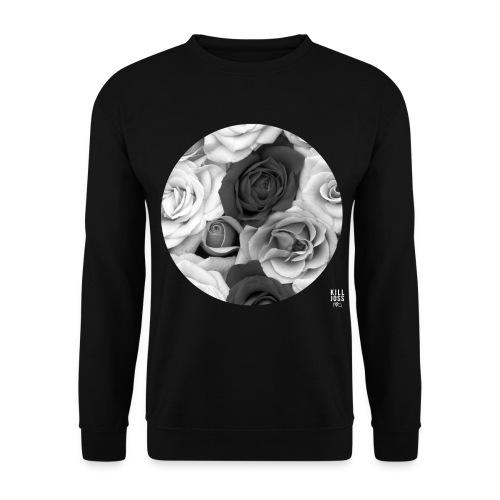 BOTANICS - SWEAT - Men's Sweatshirt