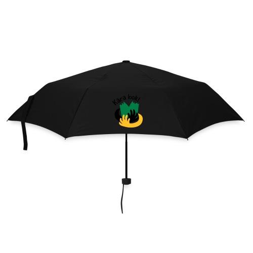 Kära bok! - Paraply (litet)