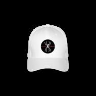 Casquettes et bonnets ~ Casquette Flexfit ~ Casquette blanche