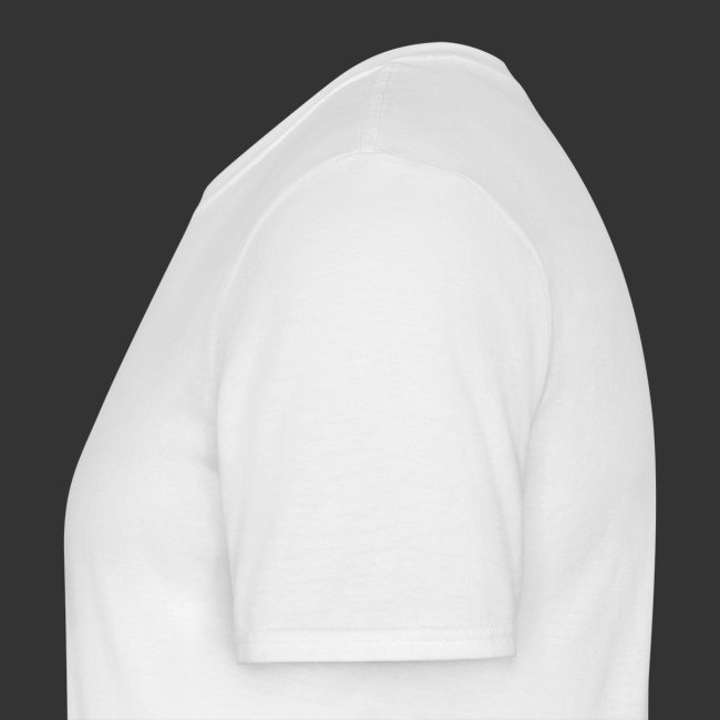 T-shirt podCloud
