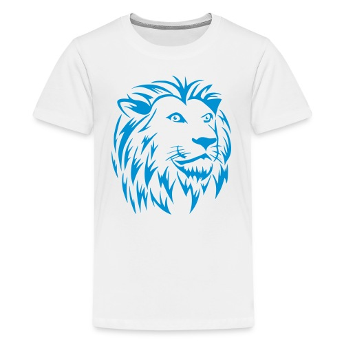 animals  - T-shirt Premium Ado