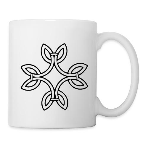 Tasse - wikingershirts.de,Wikinger,Vikings,Thor,Shieldwall,Schildwall,Ragnar Lodbrok,Odin