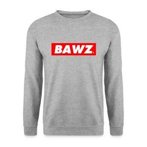 BAWZ - Mannen sweater